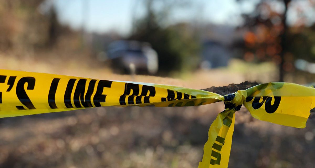 Man kills sons before committing suicide