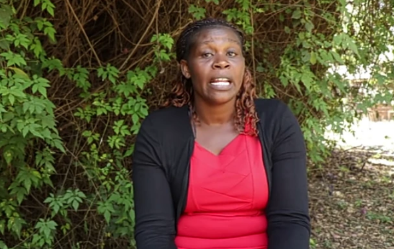 """I Lost My Two Husbands To My Younger Sister,"""" Woman Recalls"""