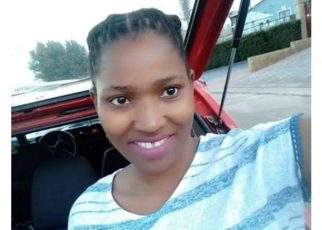 """My Boyfriend Infected Me With HIV."""" - Lady Confesses."""