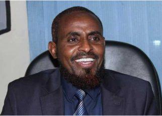 NOT YET UHURU ''Mwalimu Dida On Why Ruto Should Not Celebrate The BBI Ruling