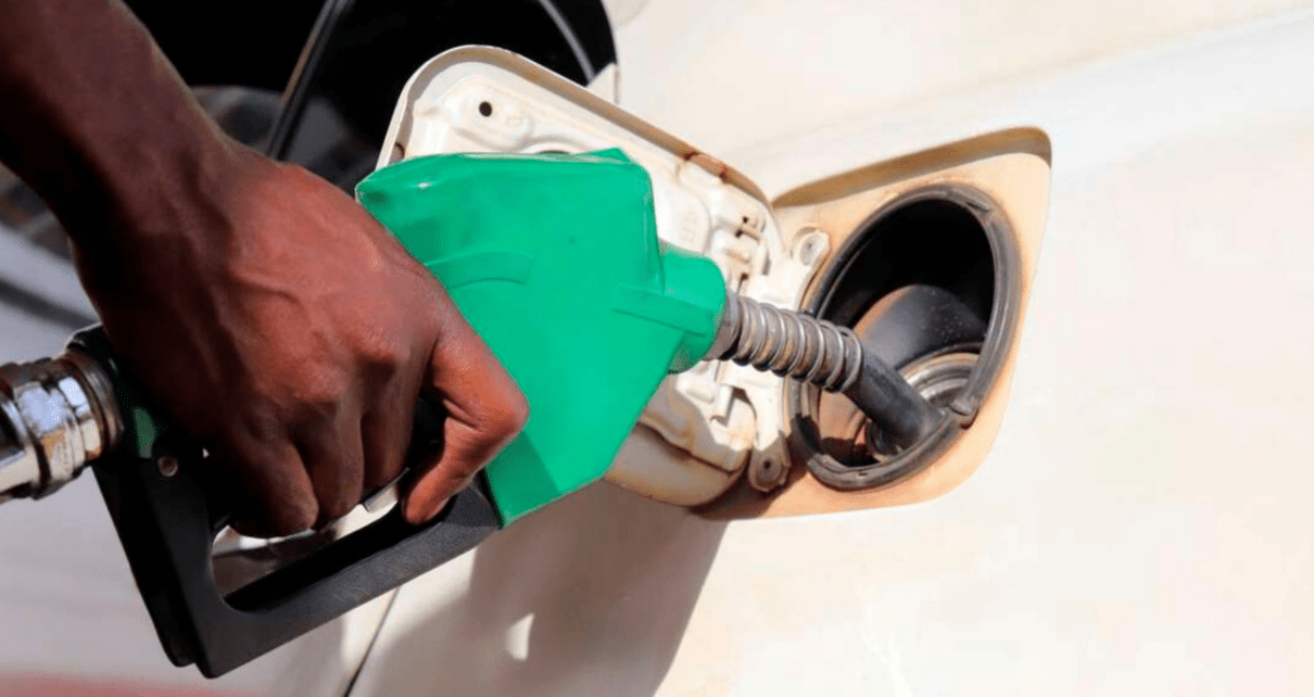 IT'S Tough Times Ahead For Kenyans As Government Increases Fuel Price