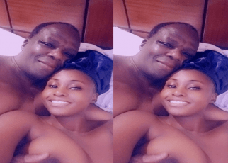 SHOCK as doctored PHOTO of OPARANYA having SEX with a Sly Queen Emerges