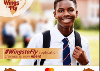 How to apply for Equity Bank's wing to fly 2021 scholarship Kenya