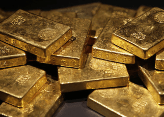 DCI pounce on a Kikuyu man who defrauded Sh 29.8 Million in Gold scandal – The fool was hiding in Nyeri