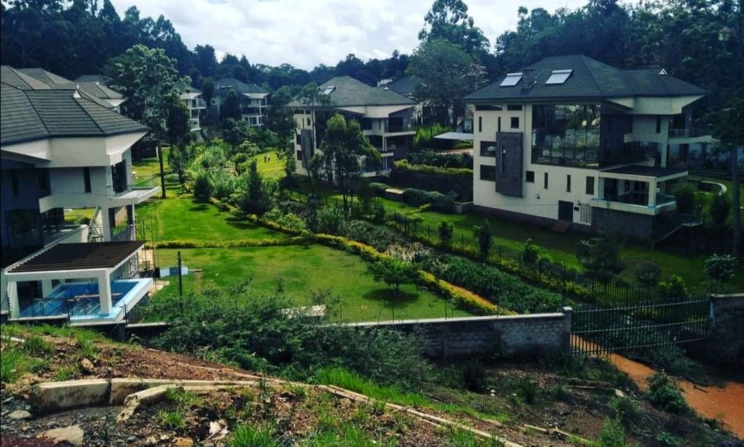 I Reclaimed My Property From Inlaws After My Husband's Death; Nairobi Woman Reveals