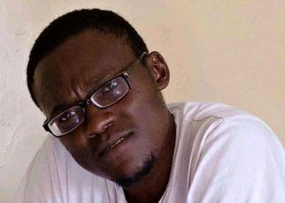 "I'm tired of life""- Former Royal Media Journalist Leaves Kenyans Worried After Posting Worrying Messages On Facebook."