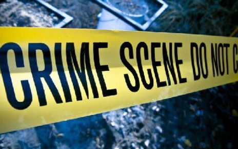 Policeman Robbed KSH1.15M and Pistol While Having Lunch