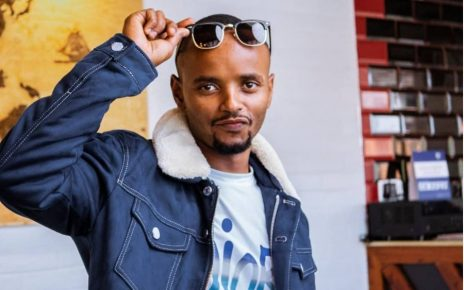 Cousin-Eater, KABI WA JESUS, roasted by fans after saying he is planning to vie for MP in 2022