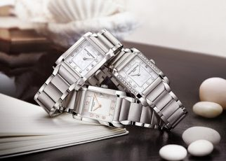 Watches To Gift Your Lady That'll Make Her Look Classic And Attractive Daily