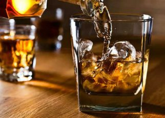 Why Sonko Wants You To Drink More Whisky This Easter
