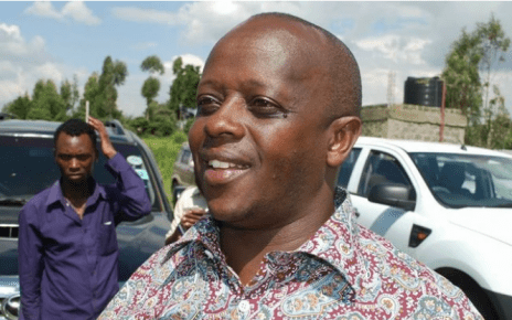 Opinion: Things You Probably Didn't Know About Njogu Wa Njoroge