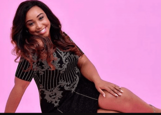 Betty Kyallo hints on getting another baby , 'She needs a brother'