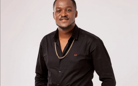 Jose Gatutura Reveals, Quitting music and becoming a Pastor