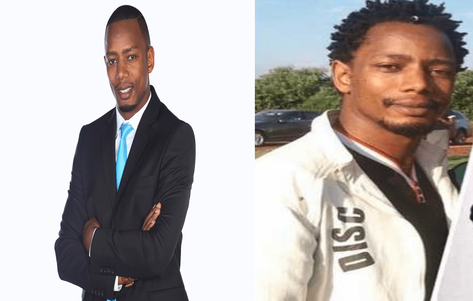 Royal Media Service ,Ken Wakuraya Opens Up about his Grave Life before Fame