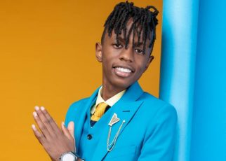 KARTELO is now struggling with life in Kayole after his fame faded away – He even relocated from a lavish apartment that he had rented