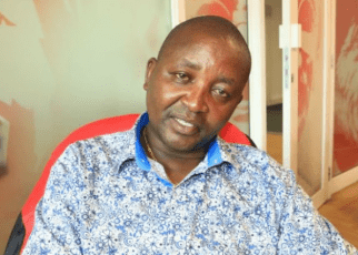 Pastor 'Man Kush' Reveals, Why He Hated His Father while growing up.