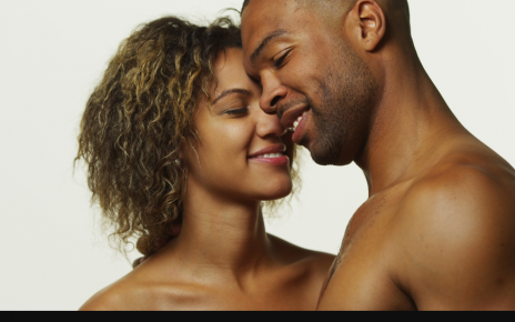 Top 10 most sexually active countries in Africa-See where Kenya ranks