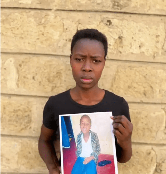 Teacher beats pupil to death and Gives classmates 30bob each to keep quiet