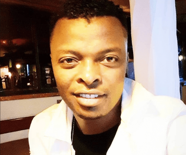 Clout-chasing singer RINGTONE APOKO busted, lied about been in South Africa for treatment (EVIDENCE).