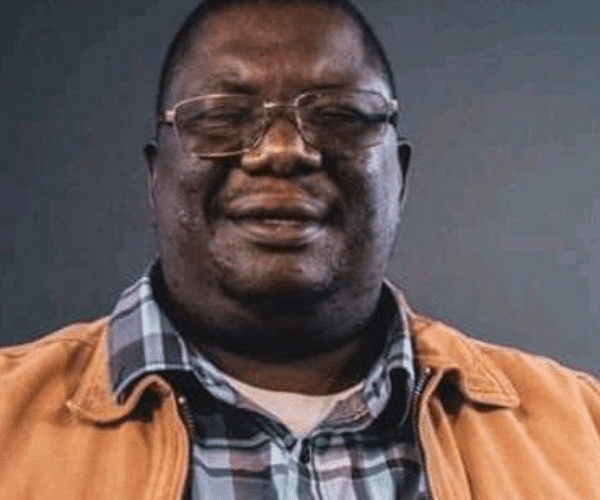 Pastor who predicted the death of RAILA ODINGA is dead ,He was close friend to RUTO