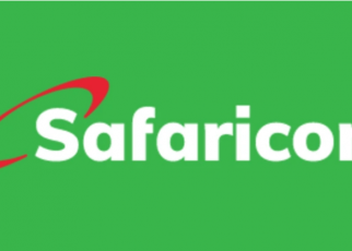 How To Get Safaricom Free 5GB Bundles Valid For Seven Days 'TRICK'