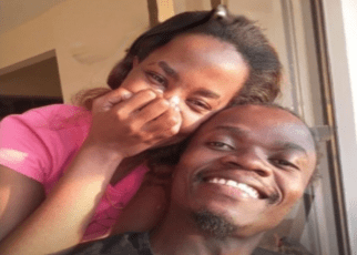 JULIANI shares PHOTO pampering Governor MUTUA's ex-wife, LILLIAN, and immediately deletes it – This lady loves JULIANI (LOOK)