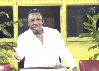Pastor NG'ANG'A reveals people in UHURU's Govt that will die before the 2022 election