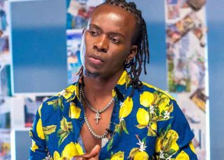 'Naeza kutumia Uber?' Serial woman eater, WILLY PAUL, caught luring an 18 yr old lady to SEX – Private chats leak