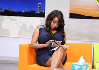 LILLIAN MULI wants a simple man after affair with sponsor JARED NEVATON ended in tears