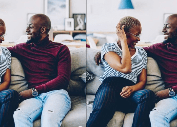 'How To Make Love' Most Googled Question in Kenya in Last 15 Years