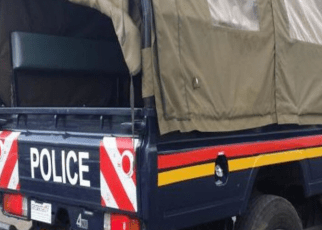 18-year-old boy kills 32-year-old man in fight over woman