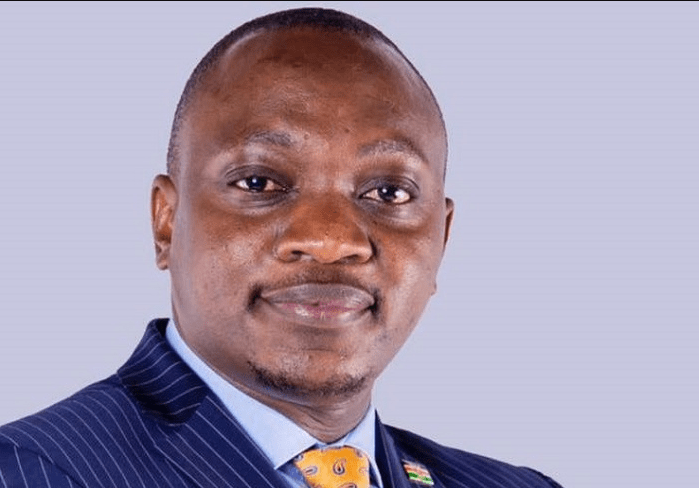 Mijungu: friends,Family who want my money, but never supported my hustle