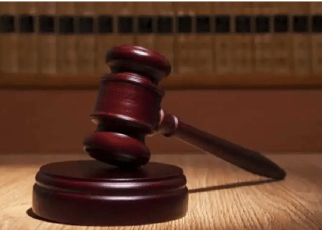 Widow Explains How High Court Judge Defrauded Her In Land Suit
