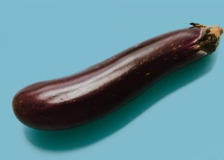 Ladies, what do you if your man loses his erection during sex?-lets TALK