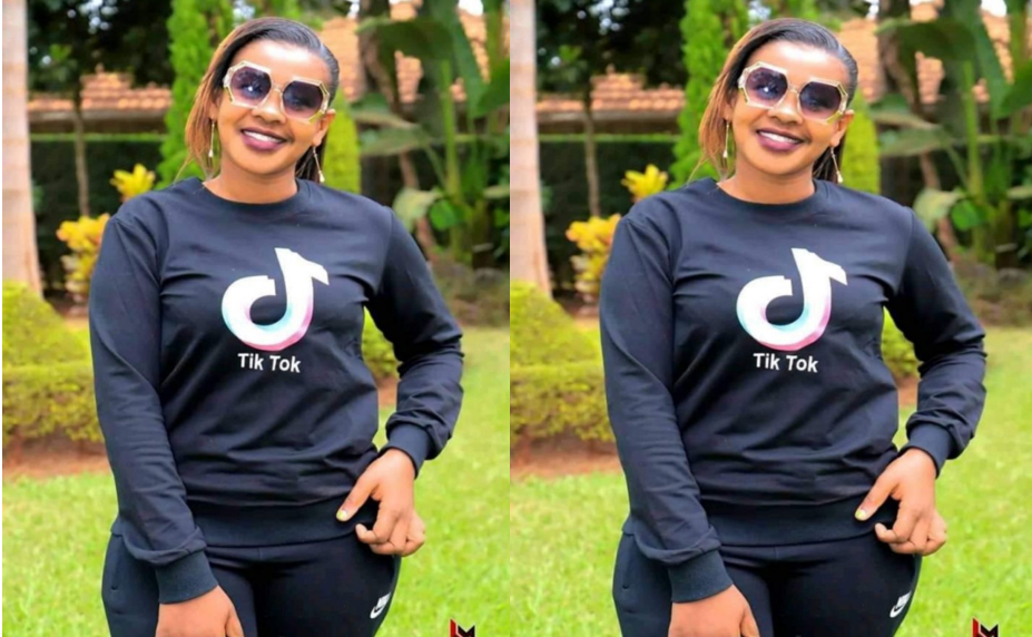 Meet Victor Kinuthia's Beautiful Wife- This Man is Blessed (PHOTOs).
