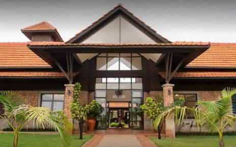 Ksh3 Million Fees: Inside Kenyatta Family owned School