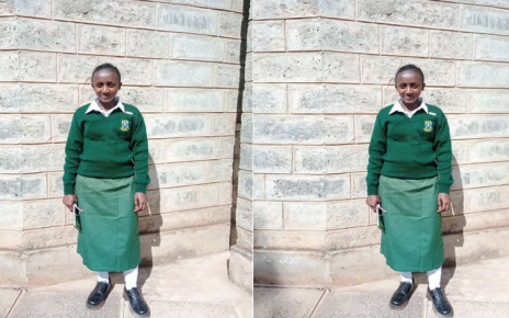 Sad news as a student at ALLIANCE GIRLS commits SUICIDE days before reopening